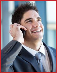 commercieel_administratief_medewerker