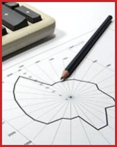 financieel_administratief_medewerker