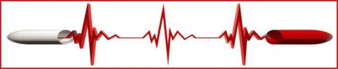 Examenbureau LSSO, Medische correspondentie en dictafonie