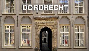 Examens Dordrecht