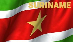 Examens Suriname