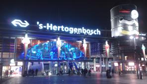 Examens 's Hertogenbosch