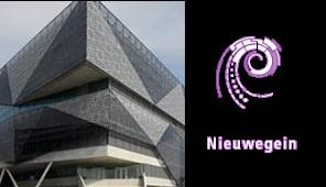 Examens Nieuwegein