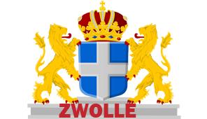 Examens Zwolle