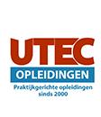 Logo UTEC Opleidingen, Suriname