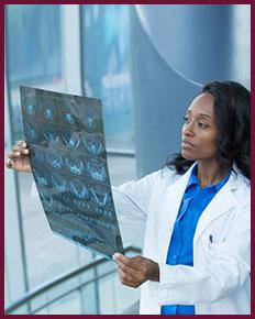 Diploma Medische Secretariaatskennis | Examenbureau LSSO