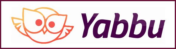 Effectief vergaderen met Yabbu | Examenbureau LSSO