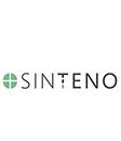 Sinteno | Partner Kantooropleider