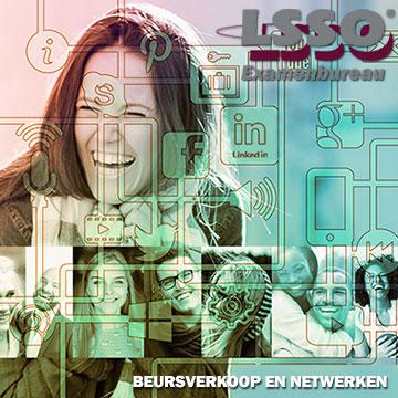 Examenbureau LSSO | Info examens Beursverkoop en netwerken