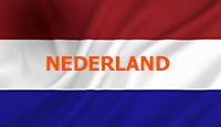 Inschrijven examens Nederland | Examenbureau LSSO