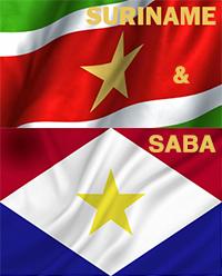 Inschrijven examens Suriname | Saba | Examenbureau LSSO